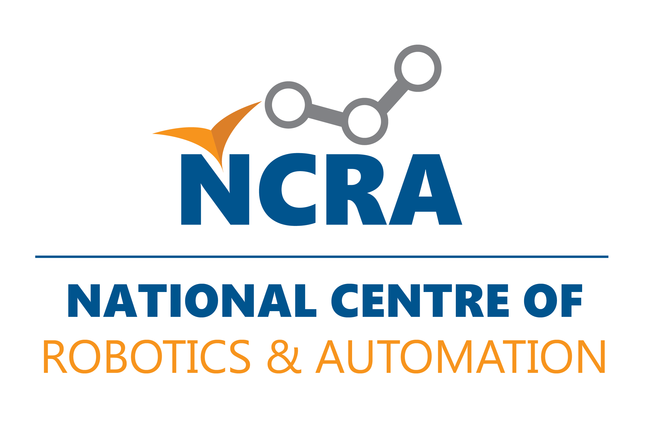 NCRA - National Center of Robotics and Automation